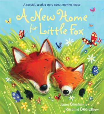 cover-a-new-home-for-little-fox
