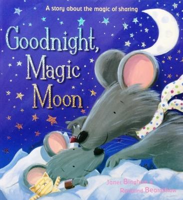 cover-goodnight_magic_moon
