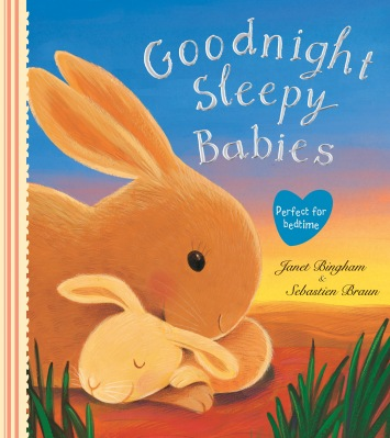 cover-lg-goodnight-sleepy-babies