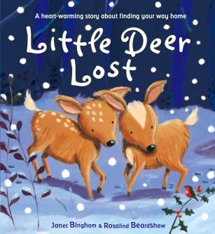 cover-little-deer-lost_hb_us
