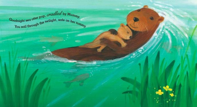 goodnightsleepy-babies-otter