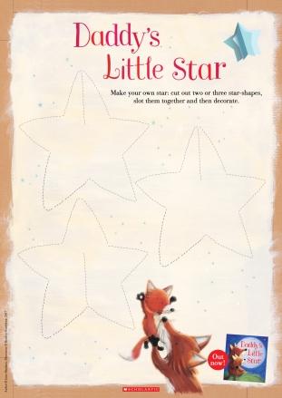 make-a-star