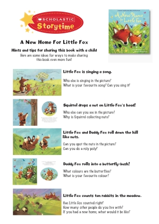 story-tips-a-new-home-for-little-fox