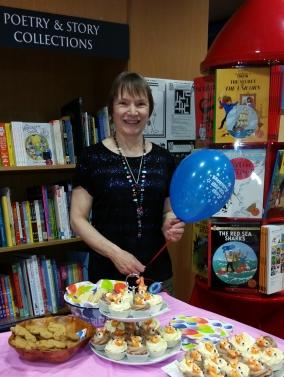 Janet_Bingham_DLS_Anniversary2017