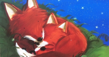 LittleFox_finalSpread_4