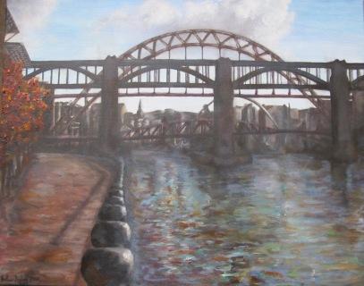 Heather_Tyne_Bridges