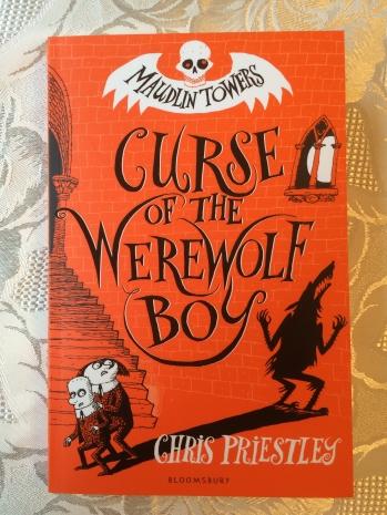 Curse_Werewolf_Boy_cover