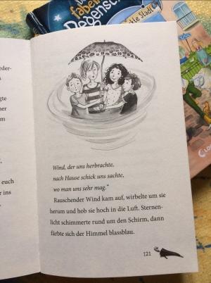 MU_Book 2_inside_page