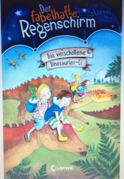 MU_Book 6_cover