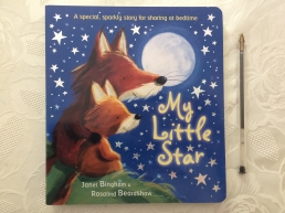 My_Little_Star_boardbook